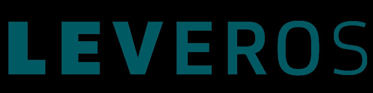 Leveros